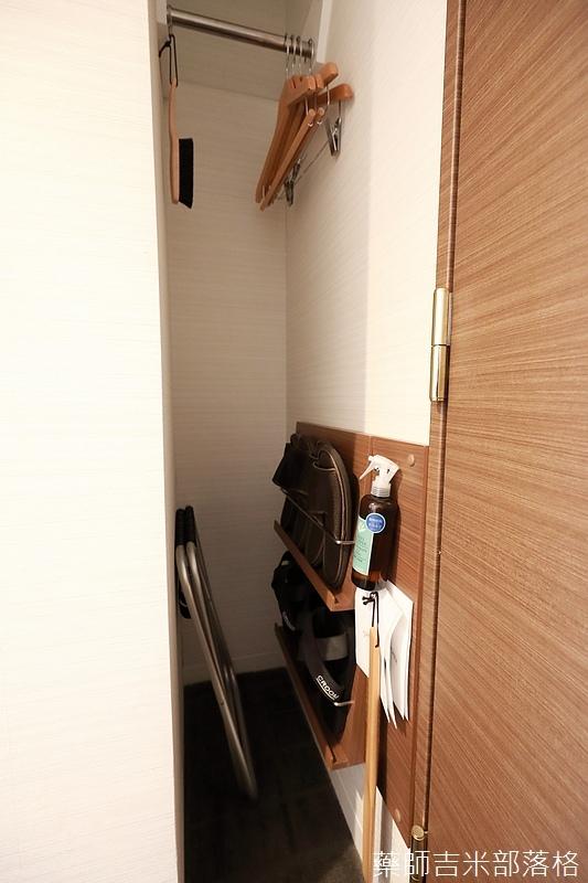 Kyushu_170614_428.jpg