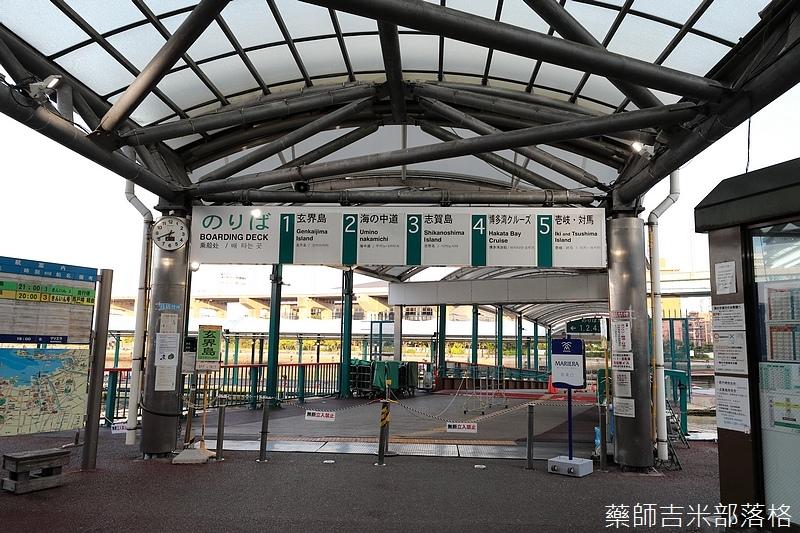 Kyushu_170614_461.jpg