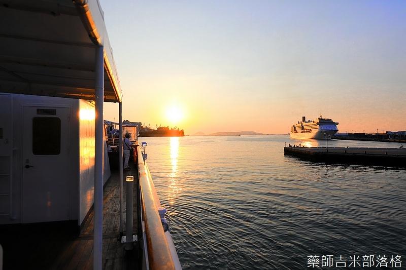 Kyushu_170614_533.jpg
