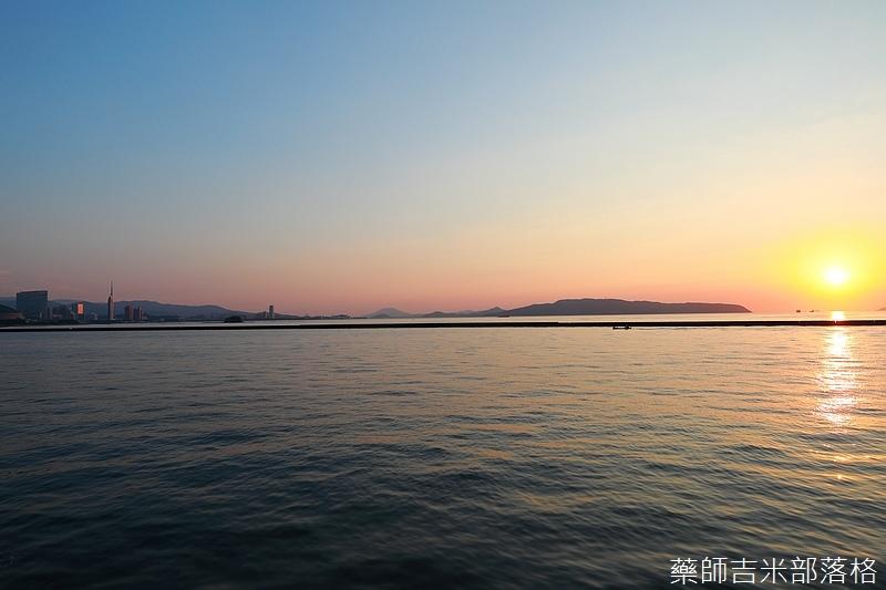 Kyushu_170614_595.jpg