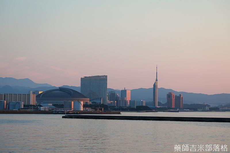 Kyushu_170614_598.jpg