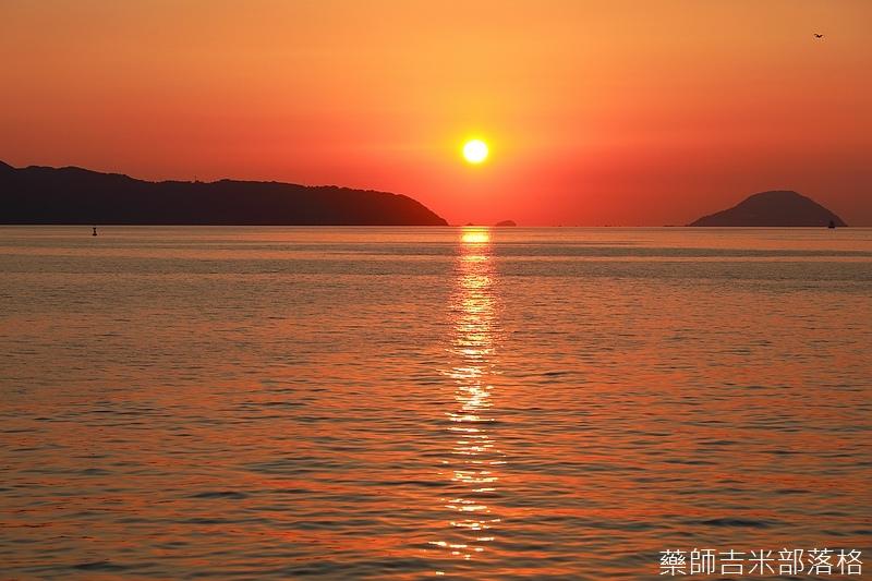 Kyushu_170614_633.jpg