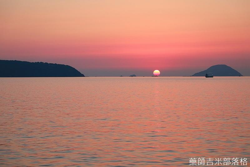 Kyushu_170614_664.jpg