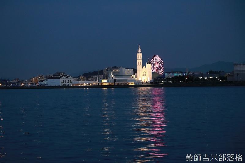 Kyushu_170614_744.jpg