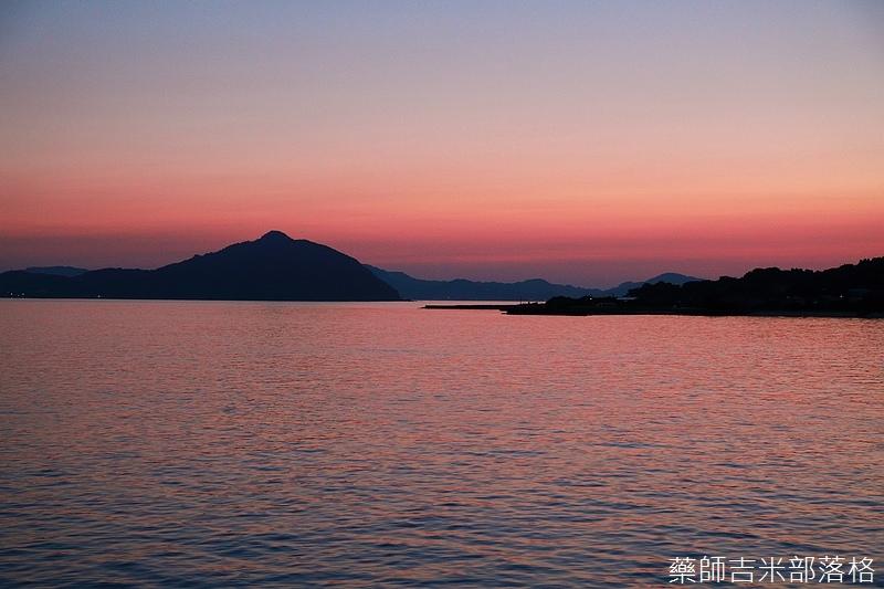 Kyushu_170614_753.jpg