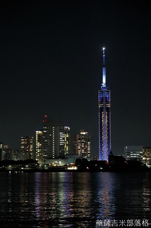Kyushu_170614_812.jpg