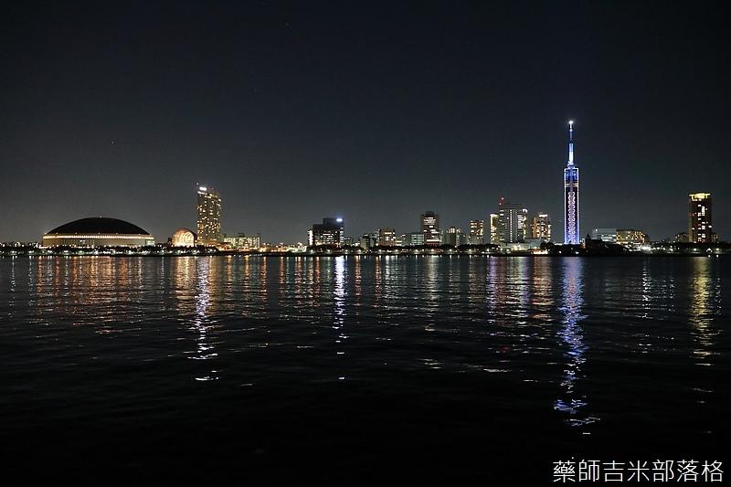 Kyushu_170614_814.jpg