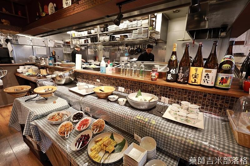 Kyushu_170614_925.jpg