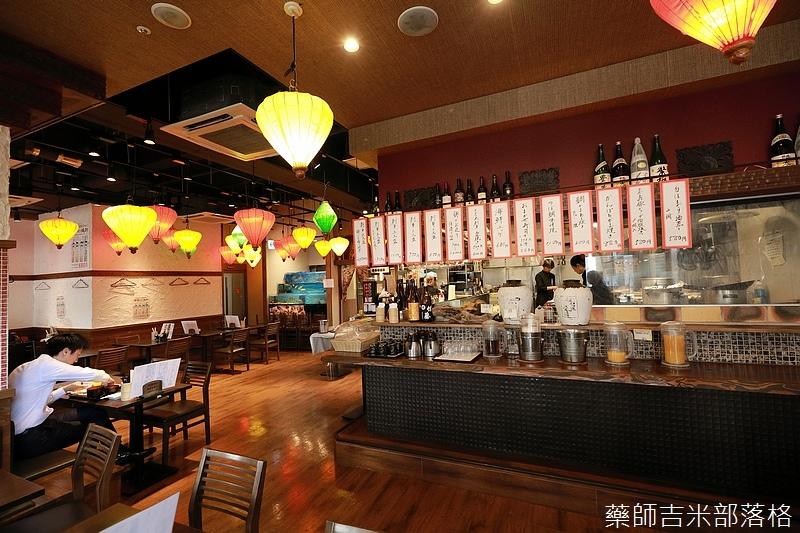 Kyushu_170614_930.jpg