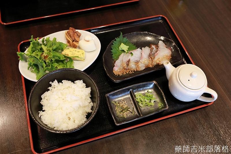 Kyushu_170614_935.jpg