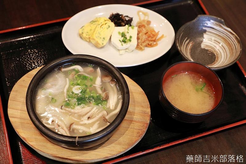 Kyushu_170614_936.jpg