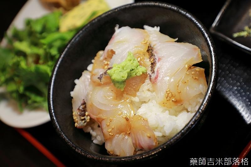Kyushu_170614_948.jpg