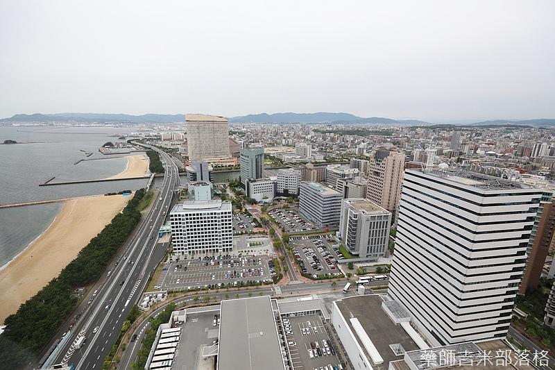 Kyushu_170612_055.jpg