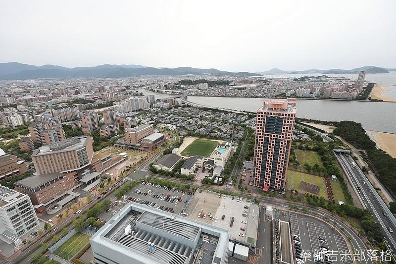 Kyushu_170612_068.jpg