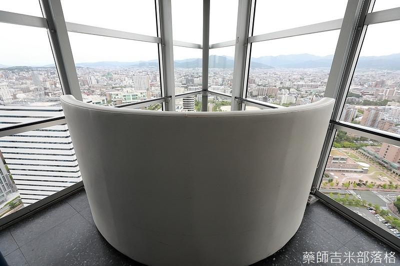 Kyushu_170612_112.jpg