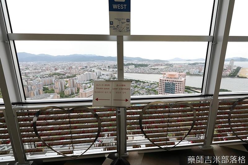 Kyushu_170612_131.jpg