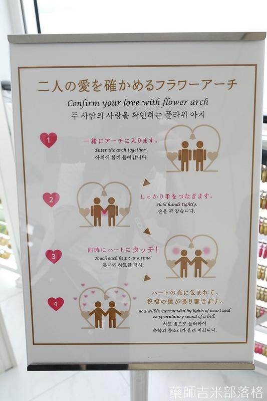 Kyushu_170612_137.jpg