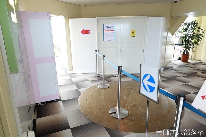 Kyushu_170612_170.jpg