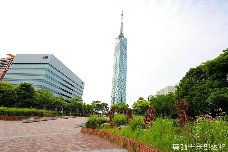 Kyushu_170612_254.jpg