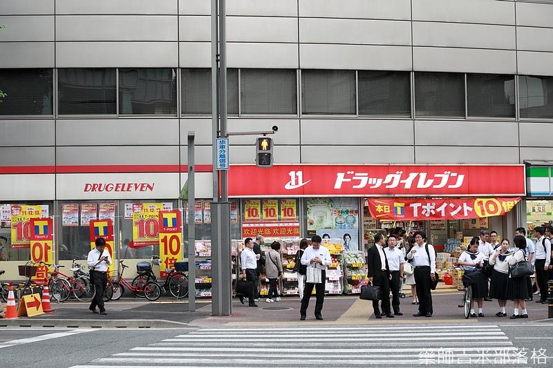 Kyushu_170612_261.jpg