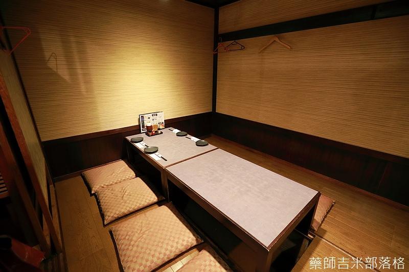 Kyushu_170612_296.jpg