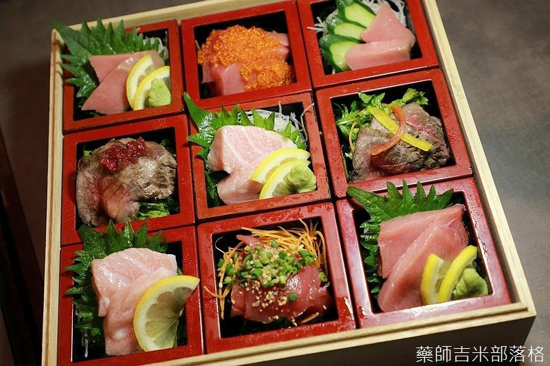 Kyushu_170612_314.jpg