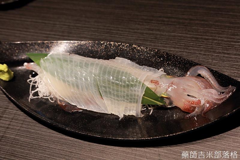 Kyushu_170612_505.jpg