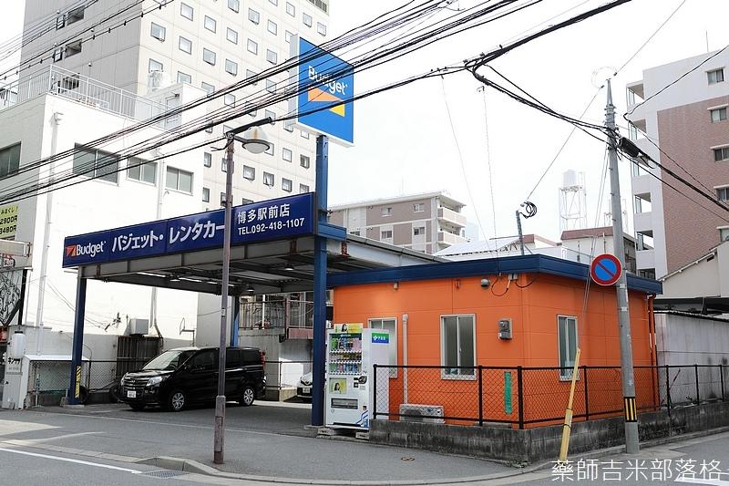 Kyushu_170613_075.jpg