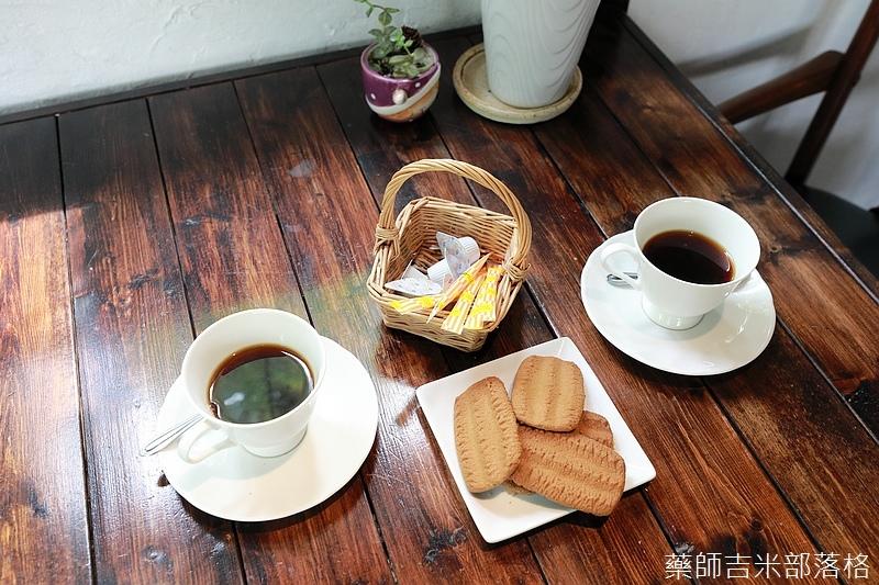 Kyushu_170613_122.jpg