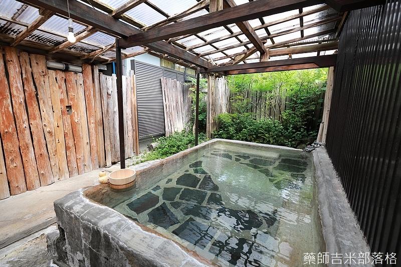 Kyushu_170613_163.jpg
