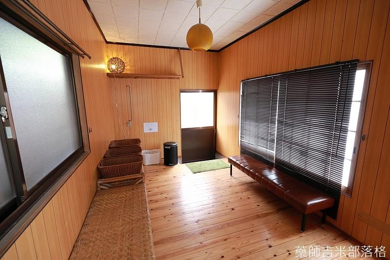 Kyushu_170613_169.jpg
