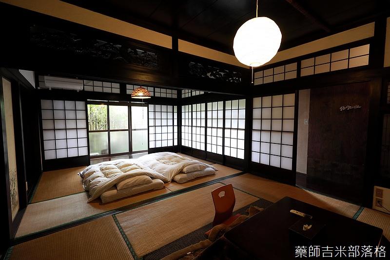 Kyushu_170613_173.jpg