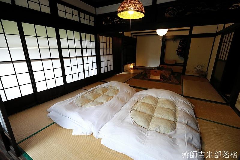 Kyushu_170613_176.jpg