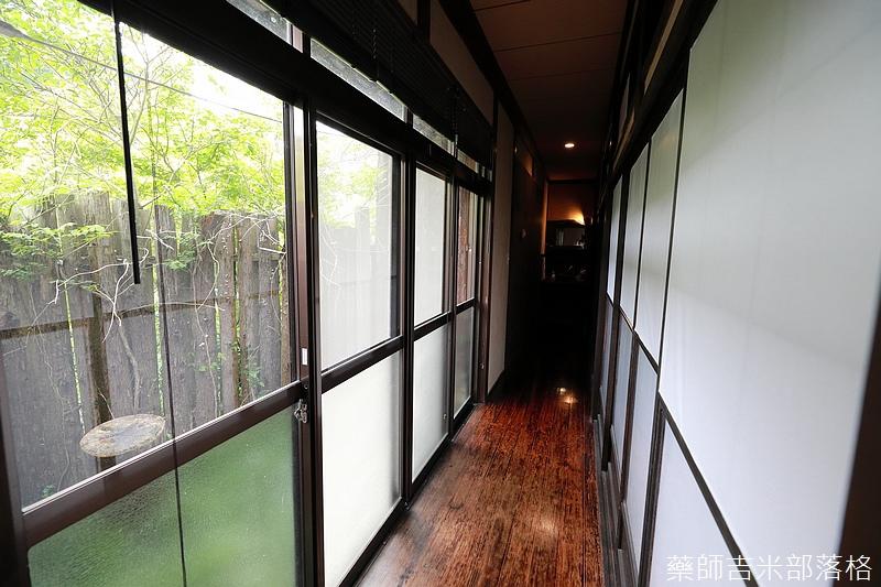 Kyushu_170613_179.jpg