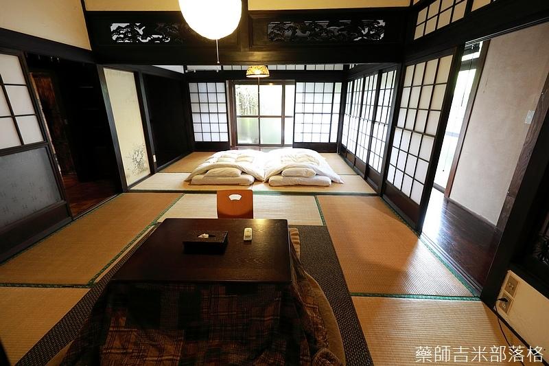 Kyushu_170613_183.jpg