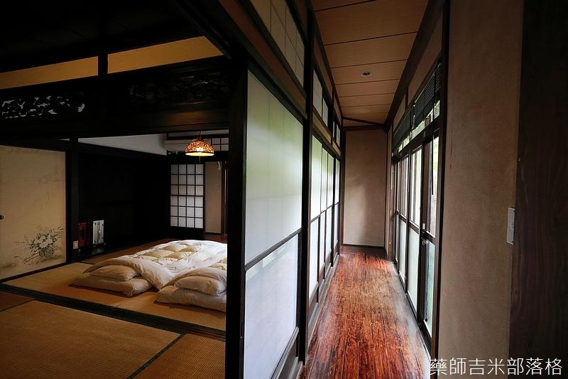Kyushu_170613_192.jpg