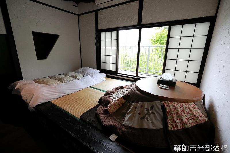 Kyushu_170613_209.jpg