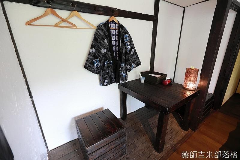 Kyushu_170613_214.jpg