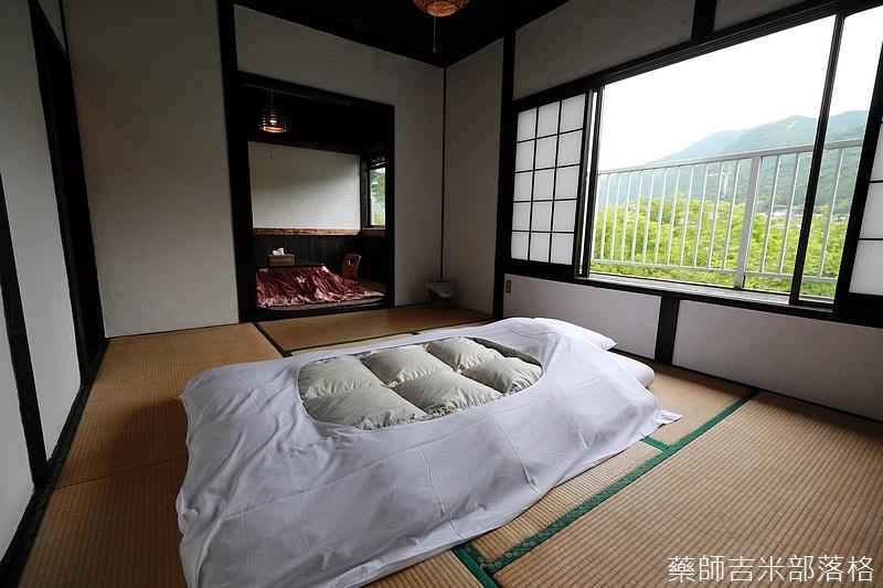 Kyushu_170613_217.jpg