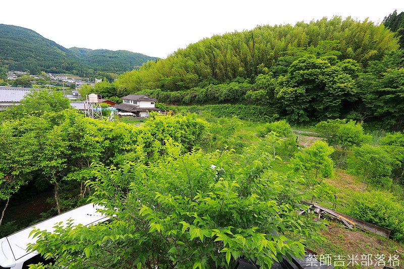 Kyushu_170613_222.jpg