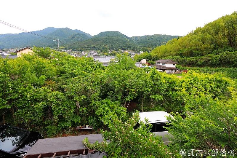 Kyushu_170613_223.jpg