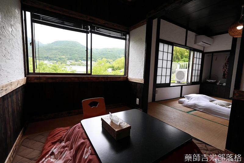 Kyushu_170613_225.jpg