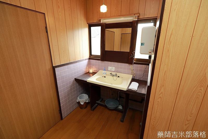Kyushu_170613_229.jpg