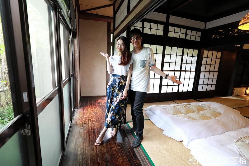 Kyushu_170613_245.jpg