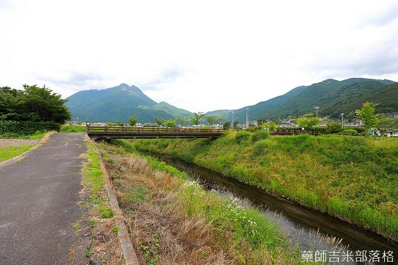 Kyushu_170613_281.jpg