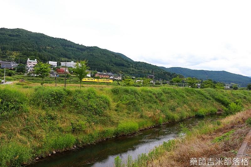 Kyushu_170613_295.jpg