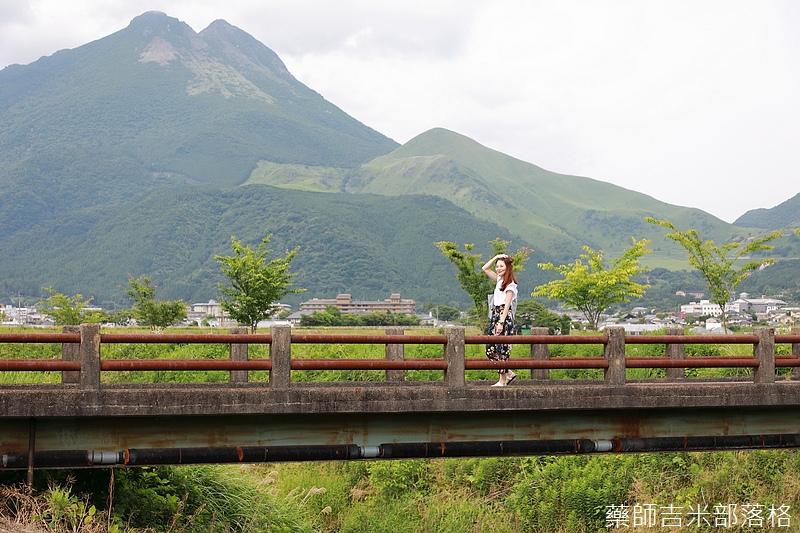Kyushu_170613_316.jpg