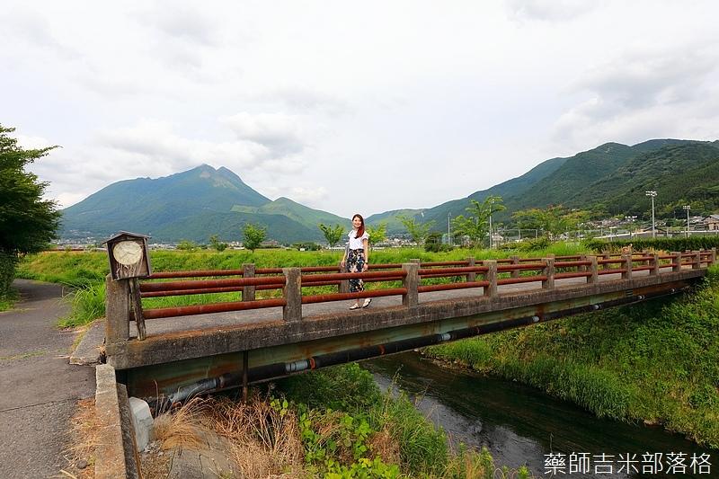 Kyushu_170613_338.jpg
