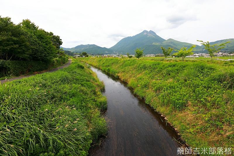 Kyushu_170613_390.jpg