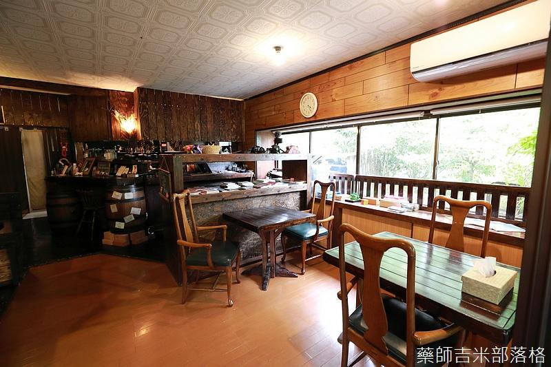 Kyushu_170613_477.jpg